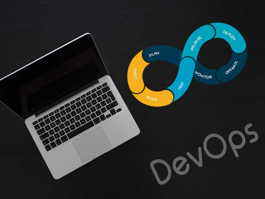 DevOps on Cloud framework